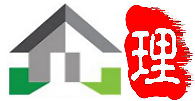 CK LOGIC - Project Management | Design | Manage | Construct Leppington Camden Area Preview