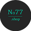 No77.Shop