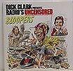 UNPLAYED MINT vinyl record album DICK CLARK RADIO BLOOPERS