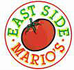 EAST SIDE MARIO'S - LINE COOKS WANTED