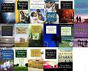 NICHOLAS SPARKS COLLECTION Kitchener / Waterloo Kitchener Area image 1