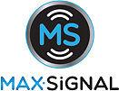 Max Signal