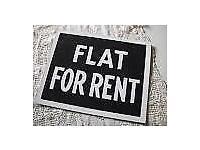 1 bedroom flat wanted walthamstow E17/ E10