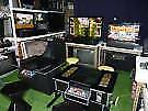 Multi game Table 60 or 412 classic arcade games 1 year warranty