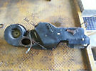 Ford Falcon XC heater box may suit XA XB Ipswich Ipswich City Preview