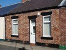 3 Bedroom Cottage In The Popular Area of Millfield DSS Welcome