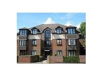 Private Landlord requires tenants for purpose built one Bed Apartment Shirley