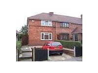 Double room to rent in Beeston