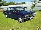 LS1 Holden HB Torana Coupe/Convertible Hallett Cove Marion Area Preview