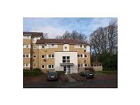 2 bedroom ground floor modern flat at Longstone to let