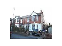 3 BEDROOM HOUSE WITHINGTON