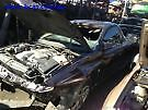 Holden Commodore VZ SS 5.7LTR 6-Speed Manual Conversion Engine Revesby Bankstown Area Preview
