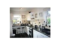 long or short term room to let in a shared house in beautiful Horsforth!