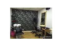 Hairdressing Salon Setup Equipment