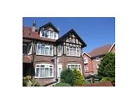Bedsit / Room in Portswood/ City Centre available to rent NOW - PRIVATE LANDLORD
