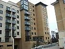 Smart 1-Bed-roomed Flat with on-site Residents Gymnasium.