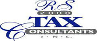 Expert income tax preparation for Truckers, Small Business, Farm