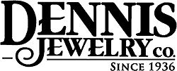 Dennis Jewelry Co