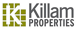 LOVE WHERE YOU LIVE... WELCOME TO KILLAM!