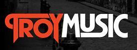TroyMusicOnline
