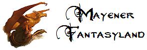 Mayener-FantasyLand