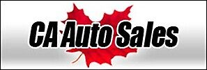 CA Auto Sales And Wholesale