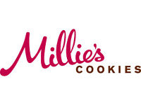 Part-time Team Members-Millie's Cookies, McArthur Glen-Bridgend