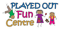Played Out Fun Centre has Childcare spots available
