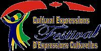 Volunteer Needed For the Cultural Expression Festival 2015