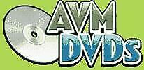 AVMDVDs