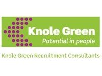 Electrician - Social Housing Repairs - East London
