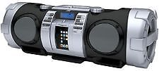wanted a large awesome noisy boombox  (cd's) Kingston Kingston Area image 2