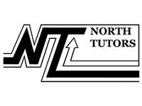 Tutors Wanted by Tutoring Agency