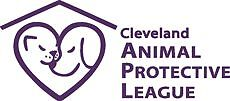 Cleveland Animal Protective League