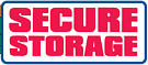 SECURE BUDGET STORAGE - Cars, Caravans, Boats, all vehicles