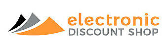 electronic-discount-shop