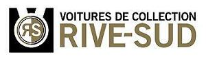 Voitures de Collection Rive-Sud