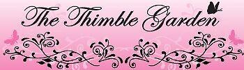 The Thimble Garden