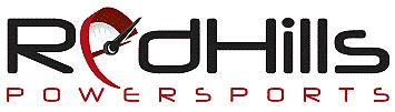 Redhills Powersports