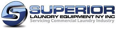 superiorlaundryequipment