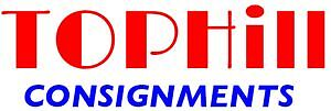 TopHill Consignments
