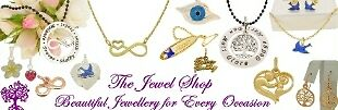 The Jewel Shop