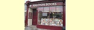halcyonbooksuk