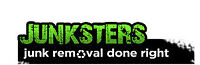 Junksters.ca - Event Recycling Specialists - Now Serving The GTA