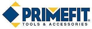 Primefit Tools and Accessories