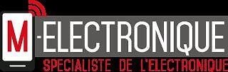 m-electronique