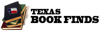 texasbookfinds