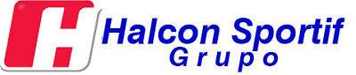 Halcon Sportif