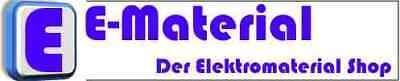 E-Material