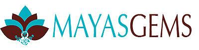 Mayas Gems